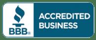 better business bureau accredited business nex-gen windows and doors in colorado springs, co