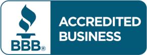 better business bureau accredited business nex-gen windows and doors