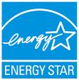 Energy Star (2000x2000)