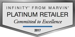 Infinity-Platinum-Retailer-Logo-small