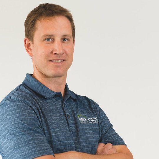 Nex-Gen-Home-Products-Owner-Brent-Rajewski---Hi-Res-Update