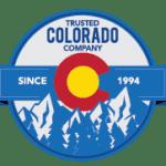 trusted colorado company since 1994 nex-gen windows and doors