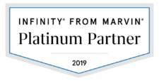 Infinity-Platinum-Retailer-Logo-2019-01